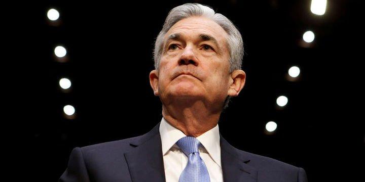 Fed/Powell: Enflasyon hedefi için % 2 yerine aralık verilebilir