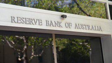 Avustralya MB gelecek ay faiz indirimine gitmeyi planlıyor
