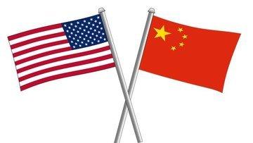 Morgan Stanley: Tam kapsamlı ticaret savaşı dünyayı reses...