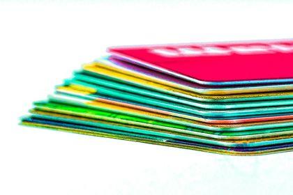 Tüketici güveni Mayıs'ta %13 geriledi