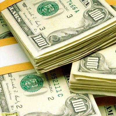 Dolar önemli paralar karşısında 3 haftanın yükseğinde seyrediyor