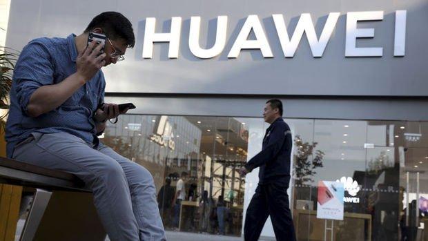Huawei/Zhengfei: Erteleme kararını önemsemiyoruz
