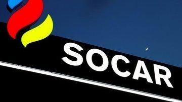 """""""SOCAR Türkiye'de yatırımlarına devam edecek"""""""