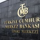 TCMB TL SWAP FAİZİNİ YÜZDE 24'E İNDİRDİ