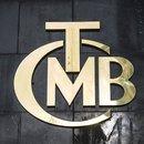 TCMB HAFTALIK REPO İHALELERİNE YENİDEN BAŞLADI