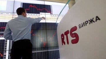 Rus borsası rekor kırdı