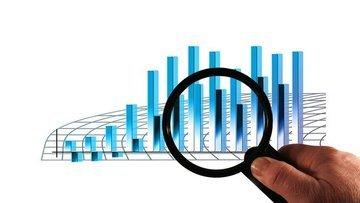 Piyasalar Fed tutanaklarında bazı ipuçları arayacak