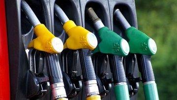 Dünyanın en büyük 12 petrol firmasının karı ilk çeyrekte ...