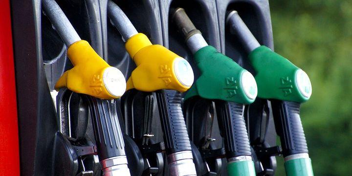 Dünyanın en büyük 12 petrol firmasının karı ilk çeyrekte azaldı