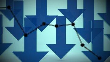 FXTM: Gelişen piyasalar için yılın 2. yarısı negatif olab...