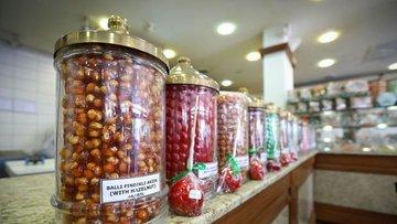 Şirketler 2 bayramda 300 milyon TL'lik şeker satışı hedef...