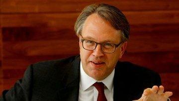 Fed/Williams: Faiz değiştirmek için güçlü argüman yok