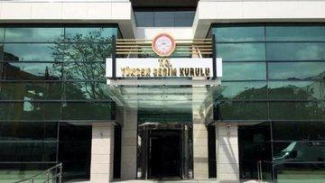 YSK, 31 Mart İstanbul seçimiyle ilgili gerekçeli kararını...