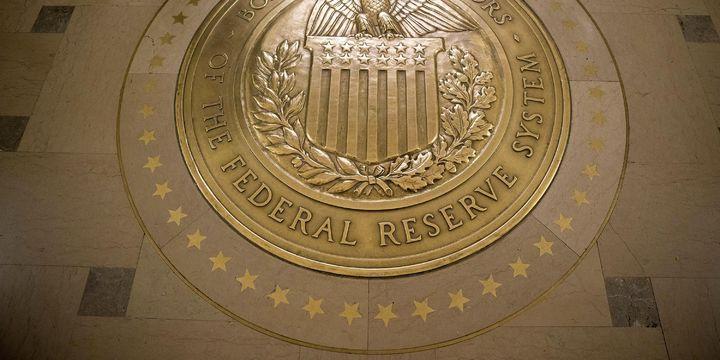"""Fed Tutanakları: Üyeler """"sabırlı"""" yaklaşımın uygun olduğunu düşünüyor"""