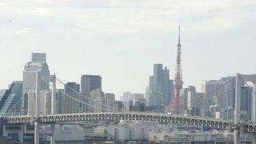 Japonya'da imalat PMI 49.6 seviyesine düştü