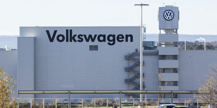 Skoda sendikası: VW fabrikası Türkiye veya Bulgaristan