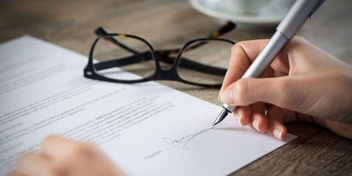 Timur Gayrımenkul kredi notu için DRC ile sözleşme imzaladı