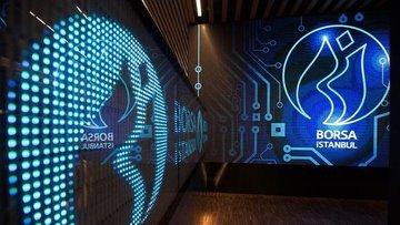 Borsadaki enerji şirketlerinin aktifleri 60 milyar liraya...