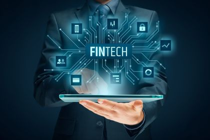 'Fintechlerle yol arkadaşlığı bankalar için kaç...