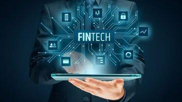 'Fintechlerle yol arkadaşlığı bankalar için kaçınılmaz'
