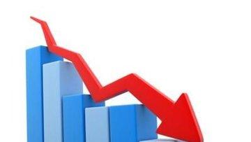 Reel sektör güveni Mayıs'ta geriledi