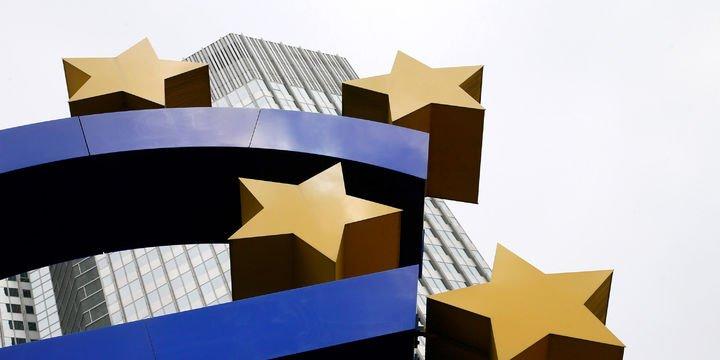 AMB/Vasle: Euro Bölgesi ekonomisi yeteri kadar güçlü