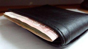 Hint rupisi ve Filipin pesosu yükseldi