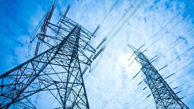 Spot piyasada elektrik fiyatları (24.05.2019)