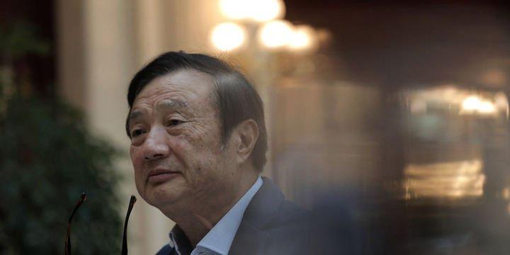 Huawei: Şartlar elverdiği sürece ABD şirketleri ile ticaretimizi sürdüreceğiz