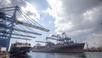 Çin'den gelen alüminyum içeren ürünlere damping soruşturması
