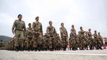 Hekimlerin askerlik yükümlülüğünde yeni dönem