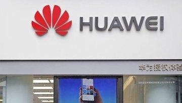 Huawei/Zhengfei: Amerikalı şirketler ve Huawei aynı kader...