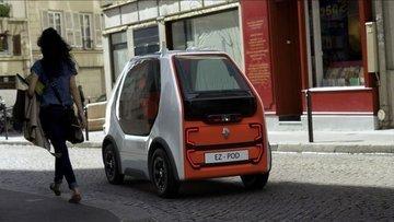 Renault Fiat Chrysler ile birleşme teklifini değerlendirecek