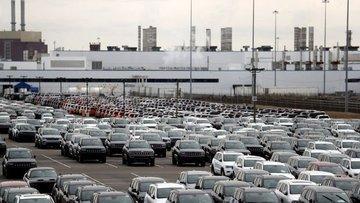 Fiat Chrysler'den Renault'ya birleşme teklifi