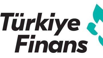 Türkiye Finans 500 milyon liralık kira sertifikası halka ...