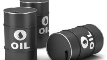 Petrol ithalatı Mart'ta arttı