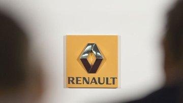 Renault YK: Fiat Chrysler'in birleşme teklifini değerlend...