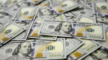 Dolar G – 10 paraları karşısında yükseldi