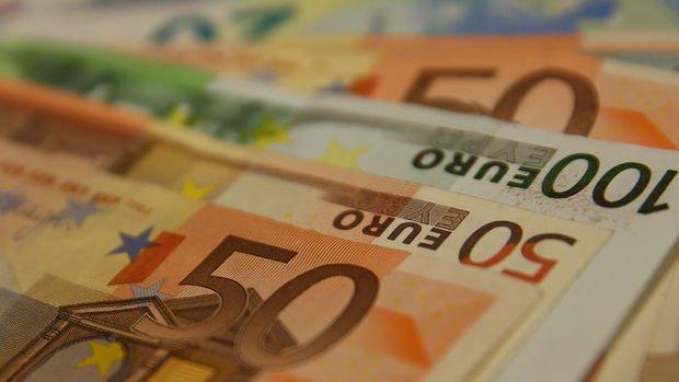 Hazine, euro cinsi kira sertifikası ihraç edecek