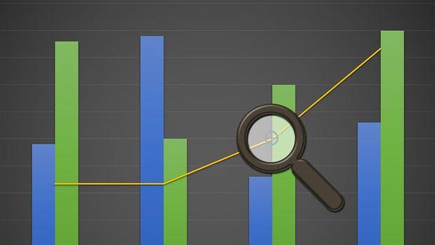 Bloomberg HT'nin büyüme anketi açıklandı