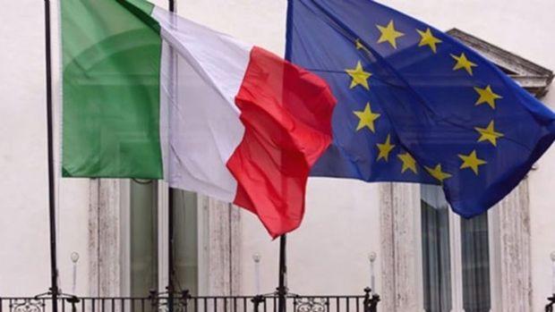 AB İtalya'ya 4 milyar dolar ceza verebilir