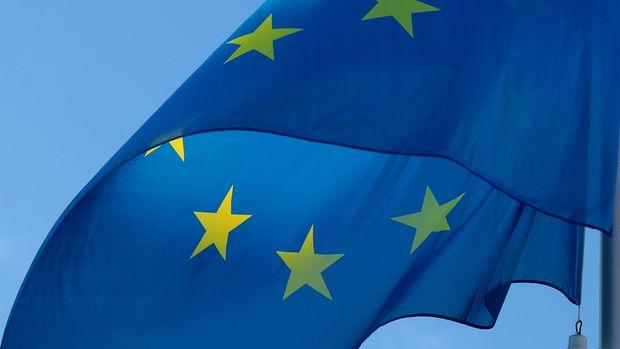 Euro Bölgesi'nde hane halkı kredileri 10 yılın en yükseğinde