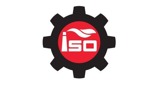 İSO 500'in yüzde 11'i yenilendi