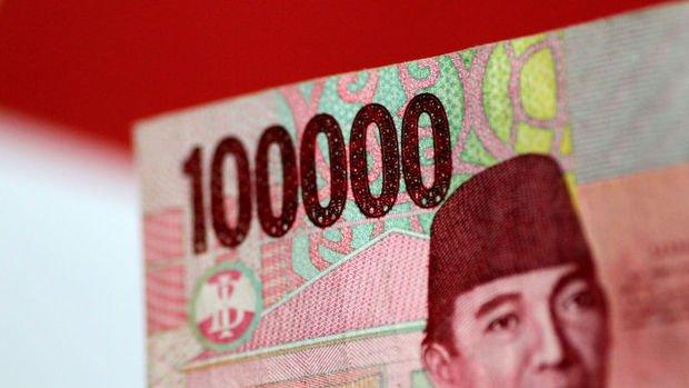 Asya para birimleri won ve rupi öncülüğünde düştü