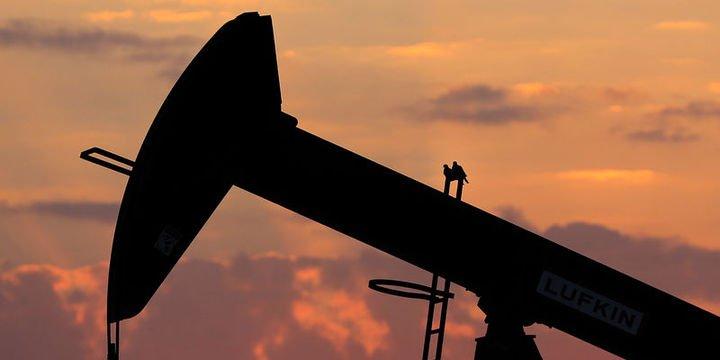 Petrol ABD-Çin gerginliği ile 59 doların altına indi
