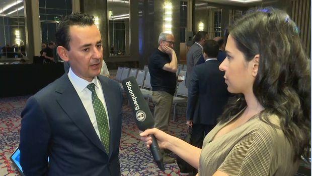 CarrefourSA/Kartallıoğlu: Türkiye üretim konusunda atılım yapmalı