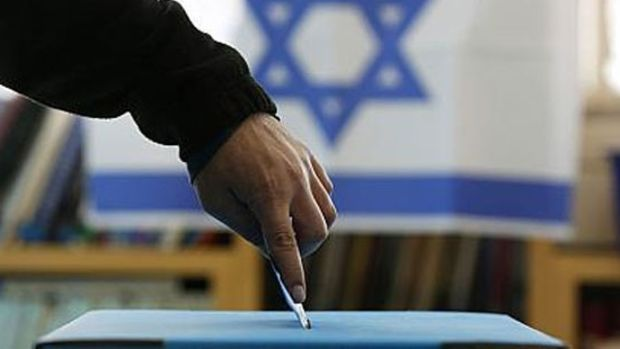 İsrail'de hükümet kurulamadı
