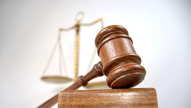 Ağır ceza mahkemelerinde bilirkişilere 440 lira ödenecek