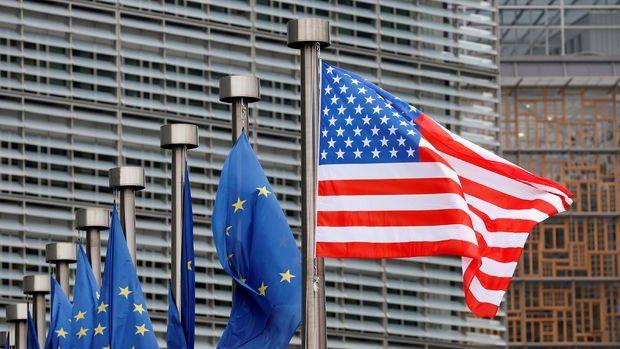 ABD AB'ye 'Instex' konusunda yaptırım tehdidinde bulundu