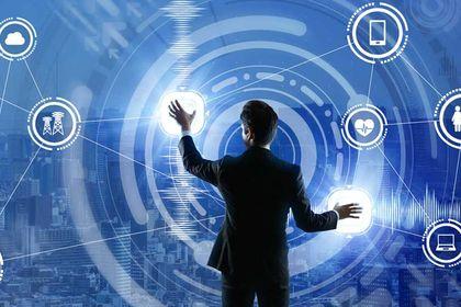 'Teknolojik dönüşüm işe alım kriterlerini değiş...